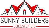 Sunny Builders Leicester